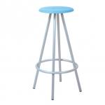 Chairman  Baresto Chair - BC1806