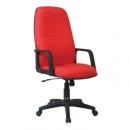 Chairman Director Chair - DC 101