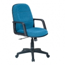 Chairman Director Chair - DC 103