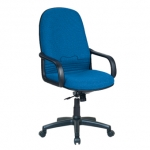 Chairman Director Chair - DC 1100