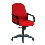 Chairman Director Chair - DC 1300