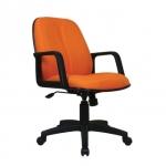 Chairman Director Chair - DC 203