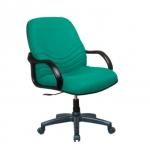Chairman Director Chair - DC 2300