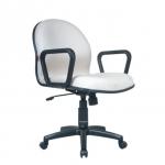 Chairman Director Chair - DC 303