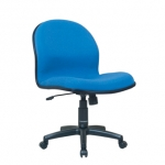 Chairman Director Chair - DC 353