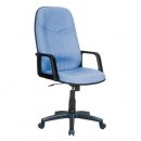 Chairman Director Chair - DC-401