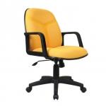 Chairman Director Chair - DC 403