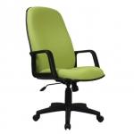 Chairman Director Chair - DC 501