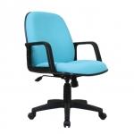 Chairman Director Chair - DC 503