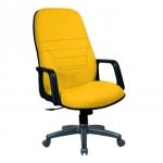 Chairman Director Chair - DC 601