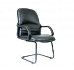 Chairman Executive Chair - EC 650