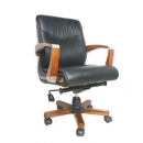 Chairman Executive Chair - EC 1000