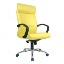 Chairman Executive Chair - EC 100 AC