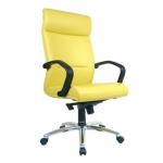 Chairman Executive Chair - EC 100 AC