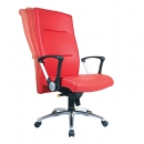 Chairman Executive Chair - EC 10A