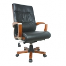 Chairman Executive Chair - EC 2000