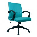 Chairman Executive Chair - EC 200