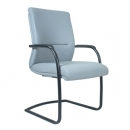 Chairman Executive Chair - EC 300 B