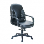 Chairman Executive Chair - EC 400