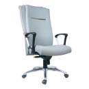 Chairman Executive Chair - EC 40 BA