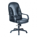 Chairman Executive Chair - EC 500