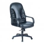 Chairman Executive Chair - EC 500