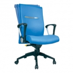 Chairman Executive Chair - EC 50 B