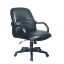 Chairman Executive Chair - EC 600