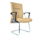 Chairman Executive Chair - EC 60 BA