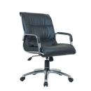 Chairman Executive Chair - EC 7000 A