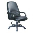 Chairman Executive Chair - EC 700
