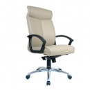 Chairman Executive Chair - EC 70 AC