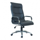 Chairman Executive Chair - EC 8000 A