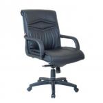 Chairman Executive Chair - EC 800