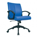 Chairman Executive Chair - EC 80