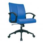 Chairman Executive Chair - EC 80