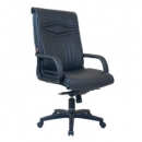 Chairman Executive Chair - EC 900