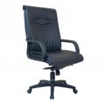 Chairman Executive Chair - EC 900