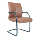 Chairman Executive Chair - EC 90 B