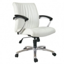 Chairman Premiere Collection - PC 9930 A