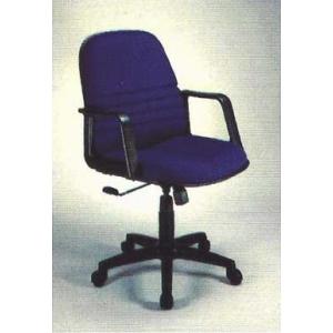 Fantoni Kursi Kantor - F 220