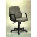 Fantoni Kursi Kantor - F 650