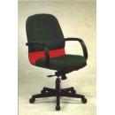 Fantoni Kursi Kantor - F 950