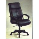Fantoni Kursi Kantor - GL 1200