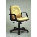 Fantoni Kursi Kantor - GL 2900