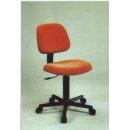 Fantoni Kursi Kantor - GL 3300