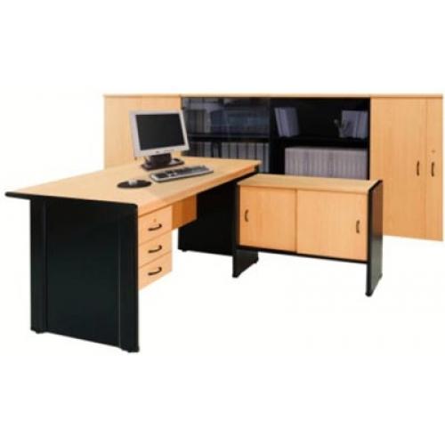 Mitra Furniture