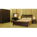 Hakari - Double Bedroom Set 14