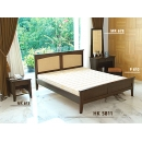 Hakari - Double Bedroom Set 17