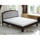 Hakari - Double Bedroom Set 20
